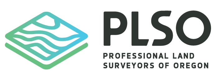 Professional Land Surveyors of Oregon